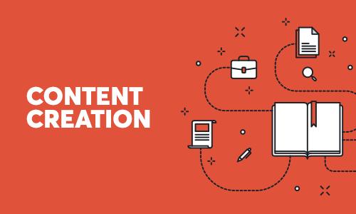 Content-Creation-500x300-3
